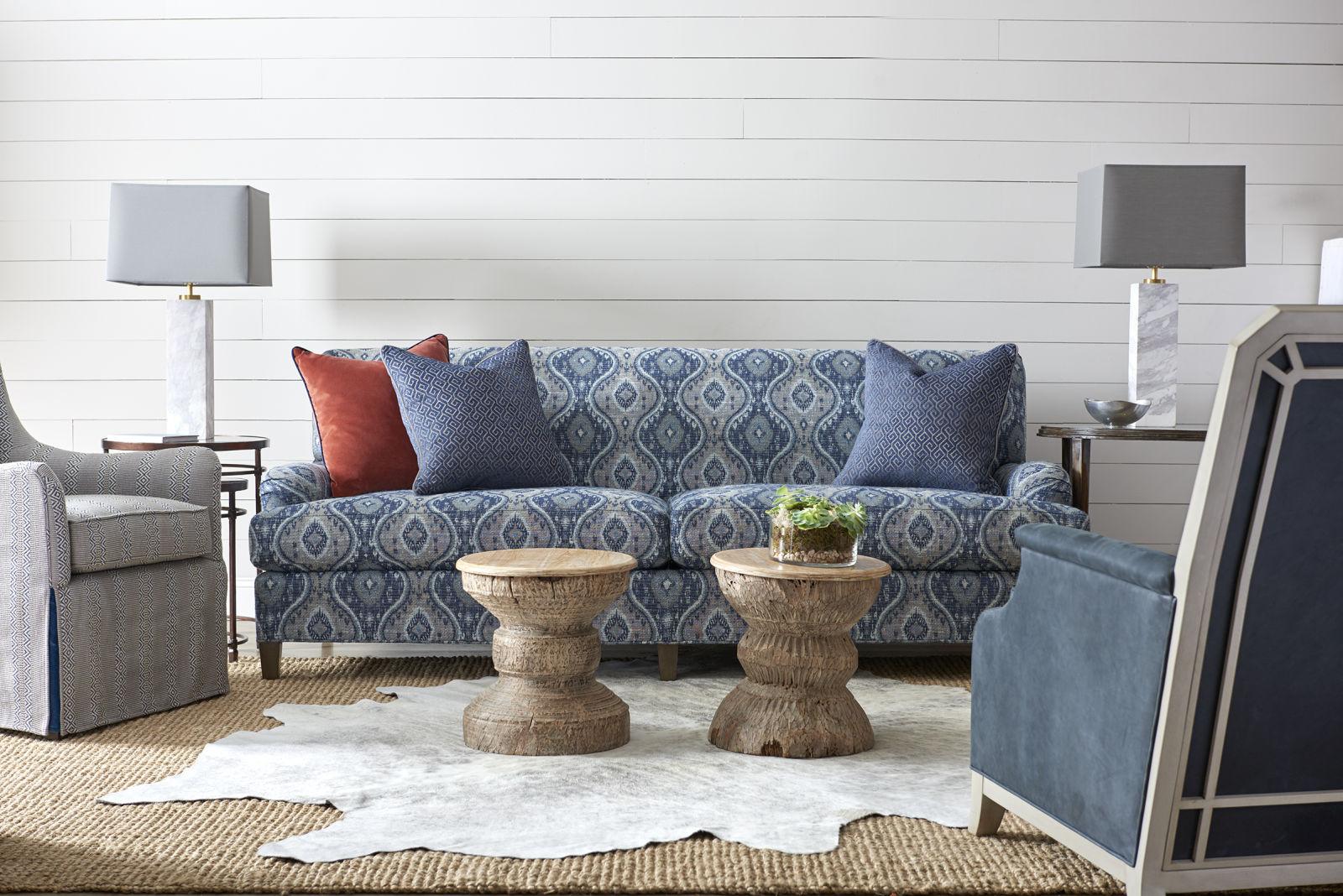 Wesley Hall Furniture Hickory Nc Lifestyle