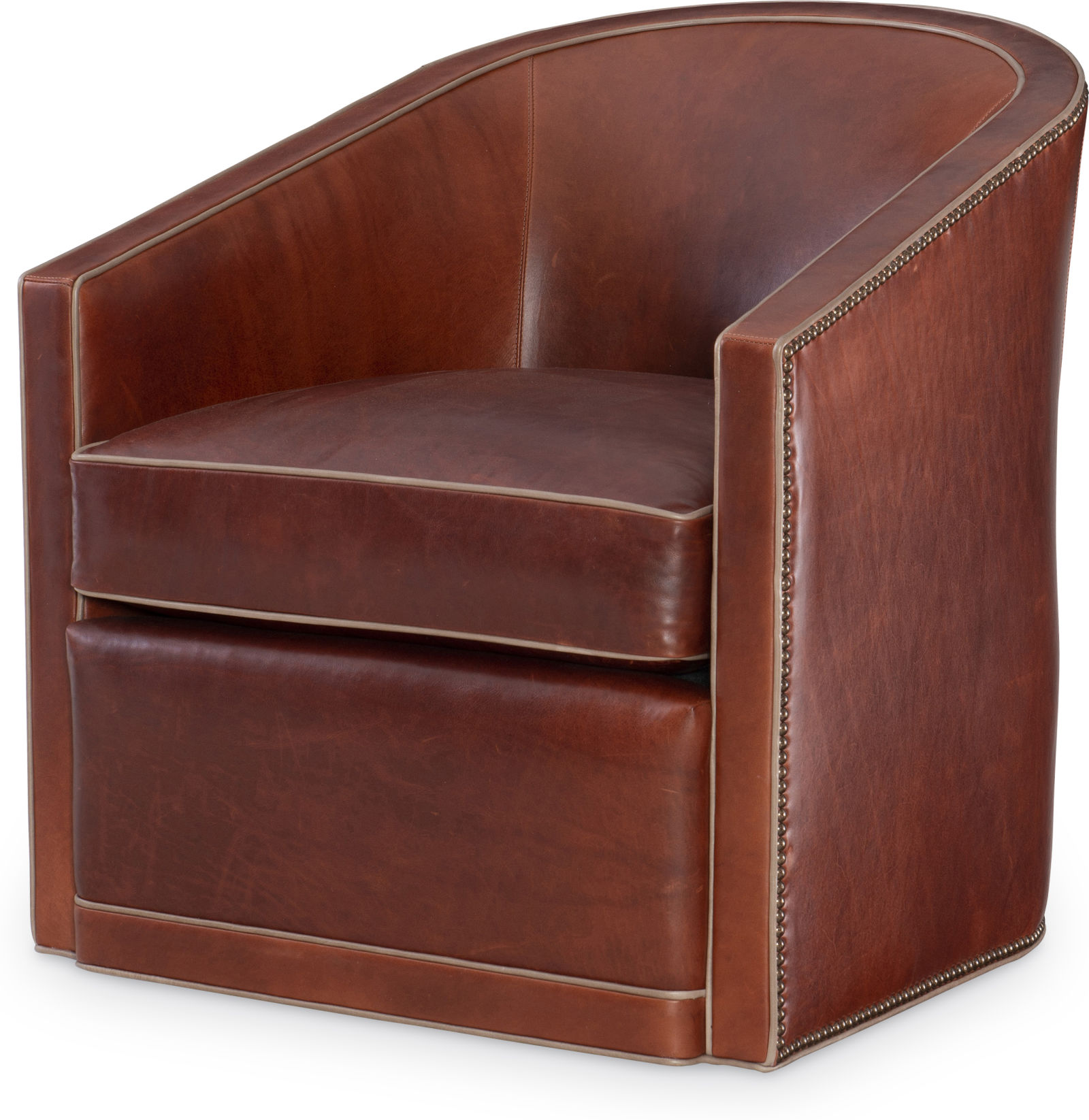 Wesley Hall Furniture Hickory Nc Product Page L593