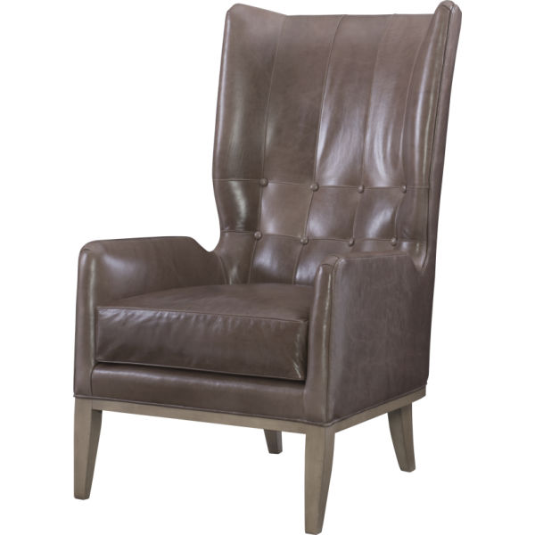 PL585 FOREMOST CHAIR