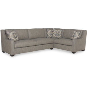 1978 Sectional PARRISH Sectional