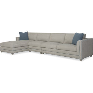 2054 Sectional BELMONT Sectional