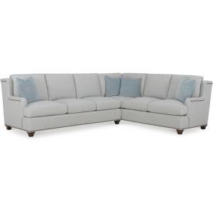 Marvelous Livingston Furniture Tampa Fine Furniture Wesley Hall Uwap Interior Chair Design Uwaporg