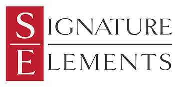 signature elements logo
